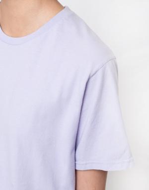 T-Shirt Colorful Standard Classic Organic Tee