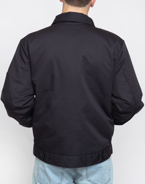 Jacke Dickies Lined Eisenhower Jacket