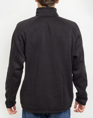 Pullover Patagonia Better Sweater 1/4 Zip