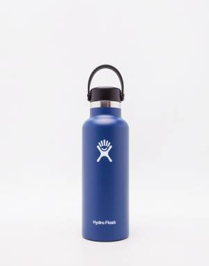 Trinkflasche Hydro Flask Standard Mouth Flex Cap 532 ml