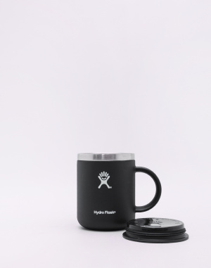 Tasse Hydro Flask Coffee Mug 354 ml