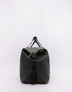 Duffel Bag Rains Weekend Duffel