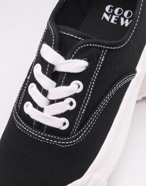 Sneaker Good News Bagger 2 Low