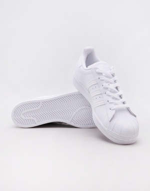 Sneaker adidas Originals Superstar W