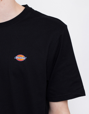 T-Shirt Dickies Stockdale