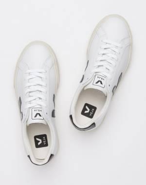Sneaker Veja Esplar Logo