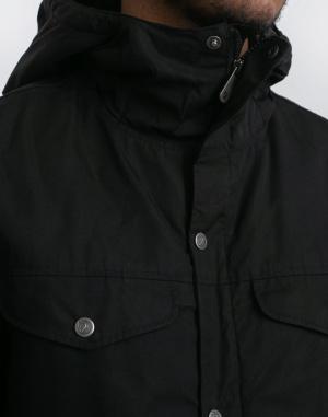 Jacke Fjällräven Greenland Winter Jacket