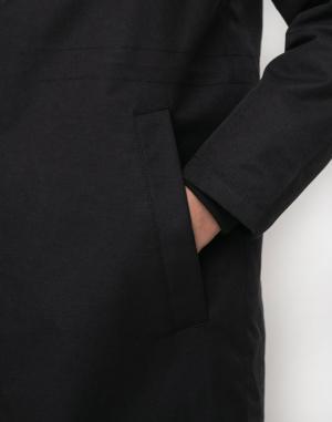 Jacke Selfhood 77130 Parka Jacket