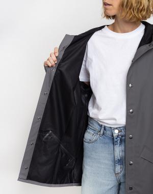 Jacke Rains Jacket