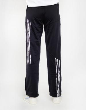 Jogginghosen adidas Originals Daniëlle Cathari Fire Bird TP