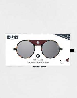 Sonnenbrille Izipizi Sun Glacier