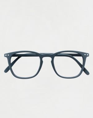 Sonnenbrille Izipizi Screen #E