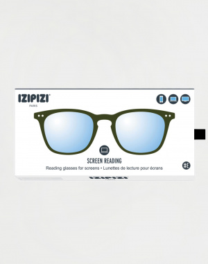 Sonnenbrille Izipizi Screen #E