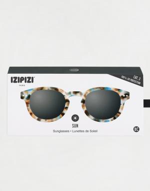 Sonnenbrille Izipizi Sun #C