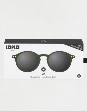 Sonnenbrille Izipizi Sun #D