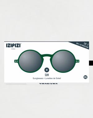 Sonnenbrille Izipizi Sun #G