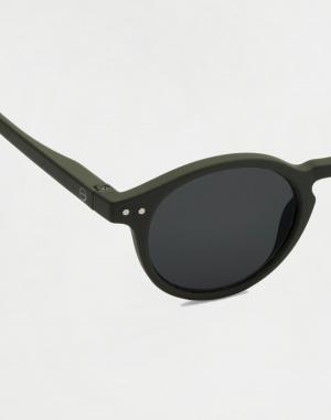 Sonnenbrille Izipizi Sun #H