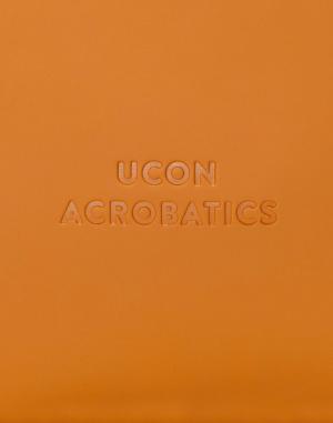 Gürteltasche Ucon Acrobatics Jona