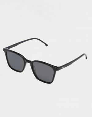 Sonnenbrille Komono Ethan Grand