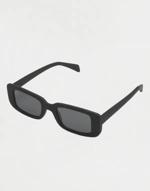 Sonnenbrille Komono Madox