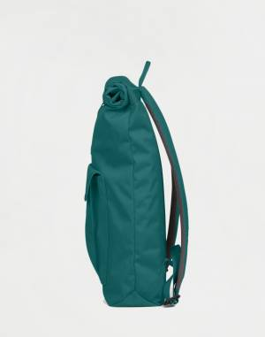 Urban Rucksack Millican Core Roll Pack 15 l
