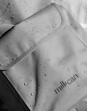 Urban Rucksack Millican Core Roll Pack 20 l