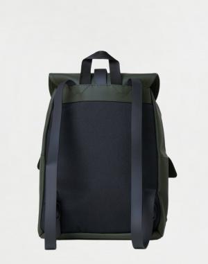 Urban Rucksack Rains Camp Backpack