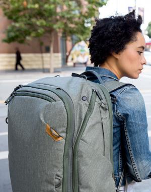Reiserucksack Peak Design Travel Backpack 45L