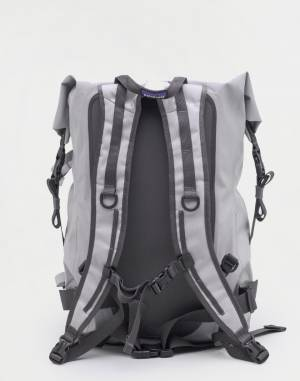 Outdooor-Rucksack Patagonia Stormfront Roll Top Pack
