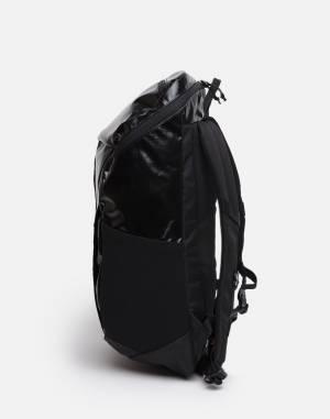 Urban Rucksack Patagonia W's Black Hole Pack 23L