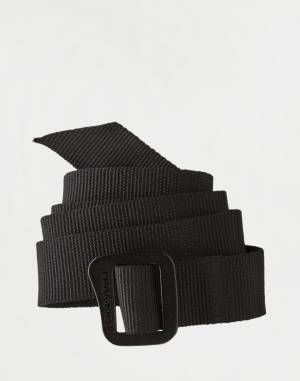 Gürtel Patagonia Friction Belt