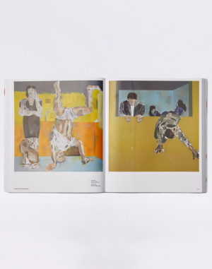 Buch Phaidon Vitamin P3: New Perspectives in Painting