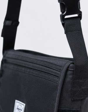 Crossbody Herschel Supply Grade Mini