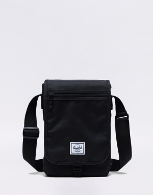 Crossbody Herschel Supply Lane Small