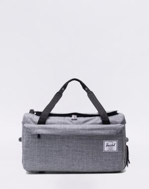 Reisetasche Herschel Supply Outfitter 50