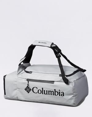 Urban Rucksack Columbia Street Elite Convertible Duffel Pack