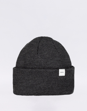 Mütze Makia Merino Thin Cap