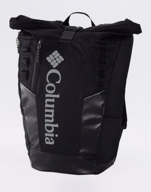 Urban Rucksack Columbia Convey 25 l Rolltop Daypack