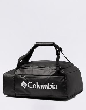 Reiserucksack Columbia Street Elite Convertible Duffel Pack