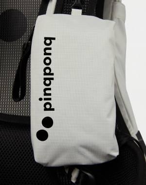 Urban Rucksack pinqponq Komut Large
