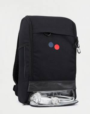 Urban Rucksack pinqponq Cubik Medium