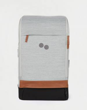 Urban Rucksack pinqponq Cubik Grand