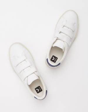 Sneaker Veja Recife