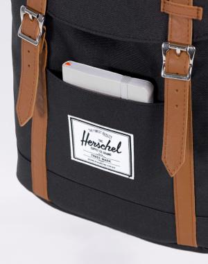 Urban Rucksack Herschel Supply Retreat