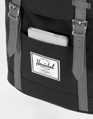 Rucksack Herschel Supply Retreat