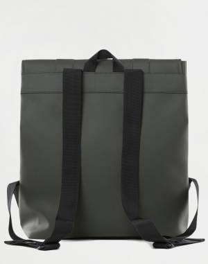 Urban Rucksack Rains Msn Bag