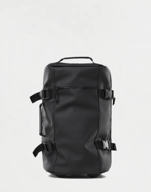 Cabin Size Rains Travel Bag Small