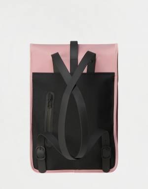 Urban Rucksack Rains Backpack Mini