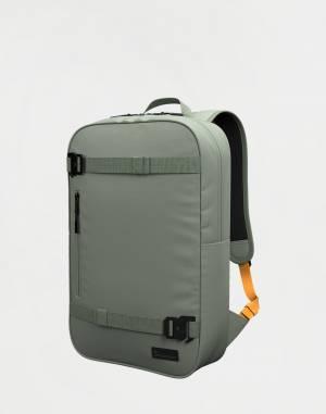 Urban Rucksack Db (Douchebags) The Världsvan 17L Backpack