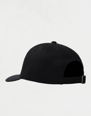 Cap Stüssy Stock Low Pro Cap